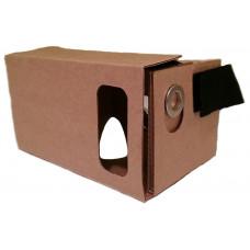 Google Cardboard Planet VR Box 1.0 Original