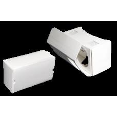 Google Cardboard Planet VR Box White 2.0